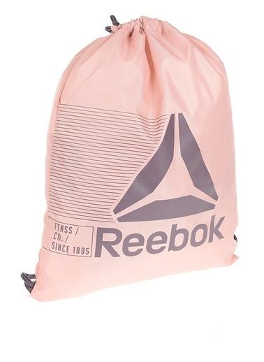 Spor Çantası-Reebok